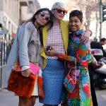 Dicas Curtas Por Arlindo Grund :: Looks Coloridos II