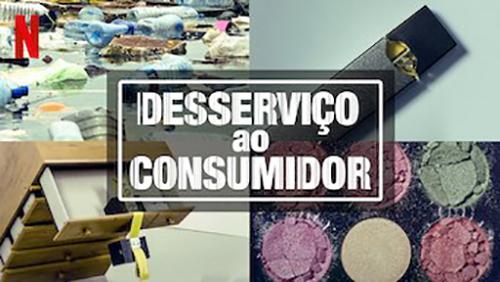 "Agrund Indica :: ""Desserviço ao consumidor"" | Agrund"
