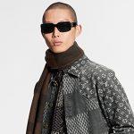 Louis Vuitton e Virgil Abloh apresentam parceria com Nigo