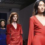 Semana de Moda digital de Londres tem detalhes divulgados