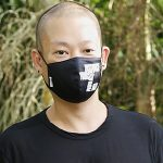 NYFW Primavera 2021 :: Jason Wu abre a temporada Moda X Covid-19