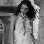 Brazil Noble leva a alta-costura brasileira para o Arab Fashion Week