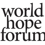 Agenda :: World Hope Forum