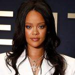 Fenty, de Rihanna, é eleita a marca mais inclusiva de 2020