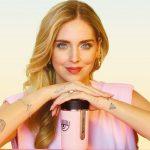 Nespresso lança parceria com Chiara Ferragni