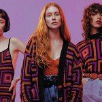 Shop Ginger celebra seu primeiro ano com nova coleção