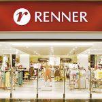 Lojas Renner adquire plataforma de revenda on-line
