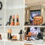 Mercado Livre e Arezzo & Co revelam parceria para lançar nova marca