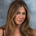 Jennifer Aniston vai lançar marca de beleza