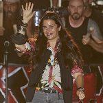 MFW Primavera 2022 :: O hippie descontraído da ETRO