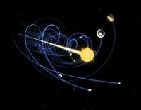 Sistema-Solar-Vortex
