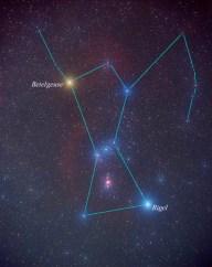 Betelgeuse-1