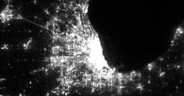 Chicago_VIIRS
