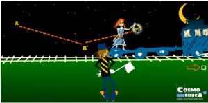 Clicar na imagem para ver a animação