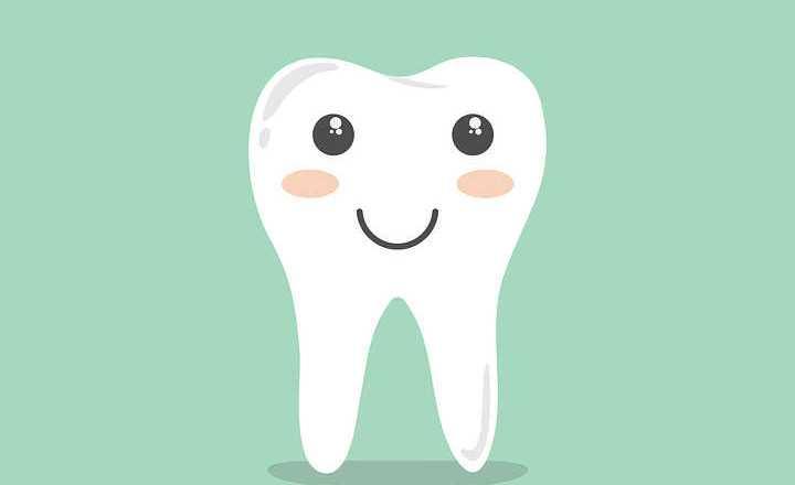 dente dentista