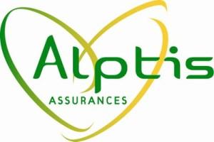 logo-mutuelle-alptis