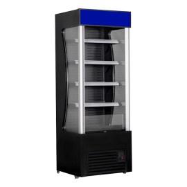 Open Cooler OC-7000