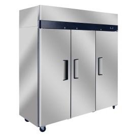 Congelador industrial AF-16003FC