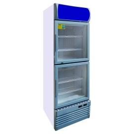 Visicooler refrigeracion/congelacion BC-3002