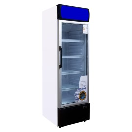 Visicooler refrigeracion BC-4600FC