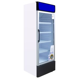 Visicooler refrigeracion BC-5200FC