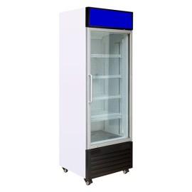 Visicooler congelacion TF-4600GD