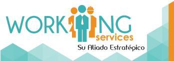 working services
