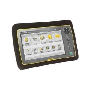 Trimble Tablet Rugged PC Rentals