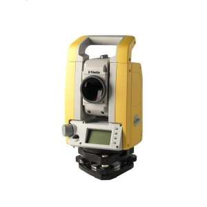 New Trimble M3 Total Station