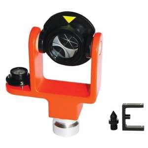 1500 Mini Prism System, Orange