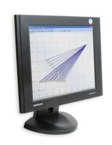 Spectra Precision Survey Office Software