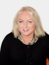 AGS support services - Annie Whelan