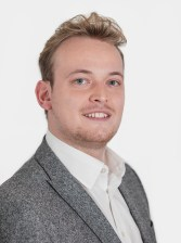 AGS support services - James Grover