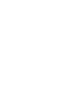 Women for Rail logo - AGS Support Services London