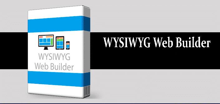 Editimi i tekstit WYSIWYG