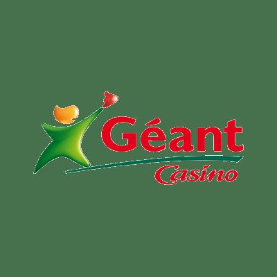 AGS VIETNAM – Almenide Global Sourcing
