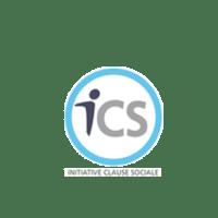 IcsCertif-Logo