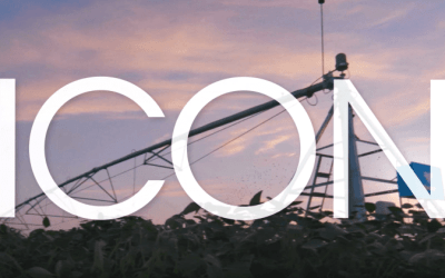 Introducing Valley Icon Smart Panels