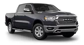 dodge ram 1500 models american pickup