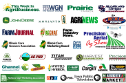 Companies I have worked with. July 2014