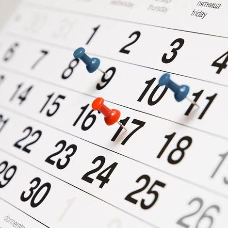 This image has an empty alt attribute; its file name is calendario-1.jpg