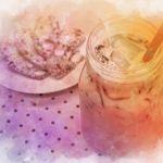 Batidos con soja