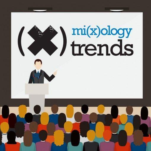 congreso-mixologia