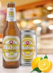 Mahou-Limon