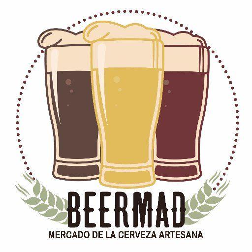 BeerMad, mercado de la cerveza artesana en Madrid