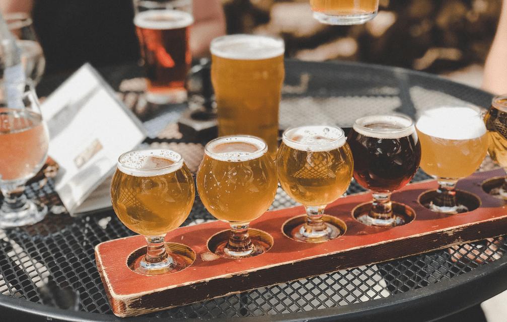 Qué cerveza pedir