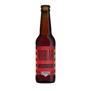 NUBLAR_cerveza_ZETA_Amber_Ale