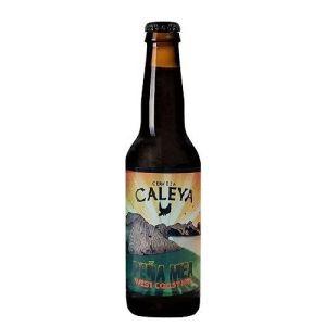 Cerveza-Caleya-Pena-Mea