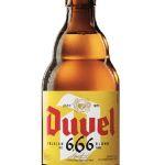 Duvel-666