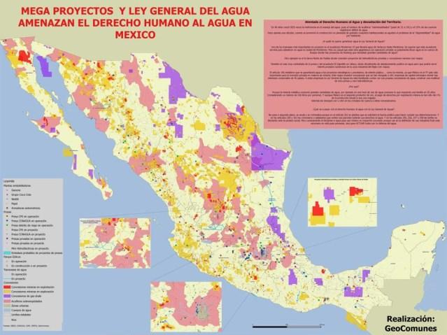 AGUA-mapa-interactivo-optimizado-para-la-web
